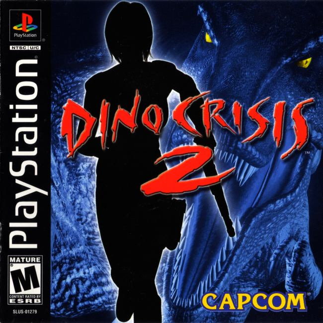 [Image: 36778-Dino_Crisis_2_[U]-5.jpg]